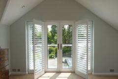 Patio-doors-window-shutters