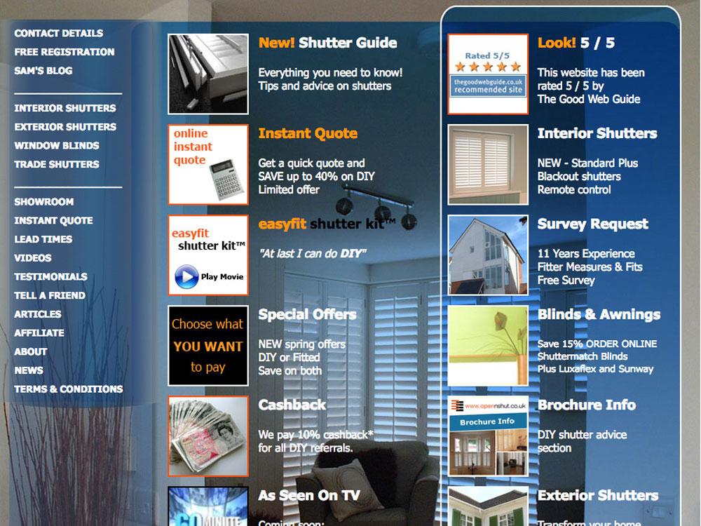 2008-website-screenshot