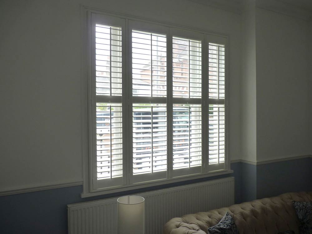 Help My House Is Falling down asked opennshut to install these shutters
