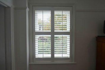 Quality Window Shutters