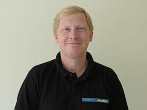 Spencer Richley Trade Testimonial for Opennshut