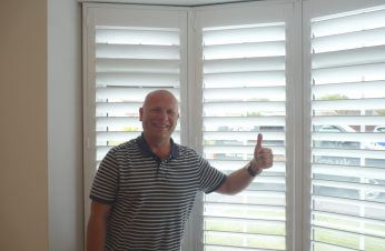 Andy Whitwell Testimonial for Opennshut