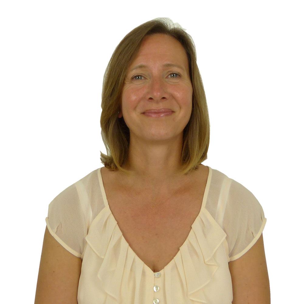 Claire Jones from Opennshut