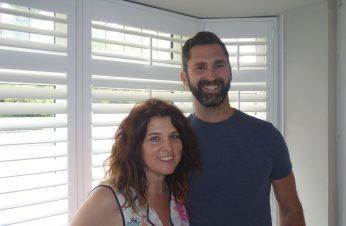 Paul & Mikki Duval Testimonial from Opennshut