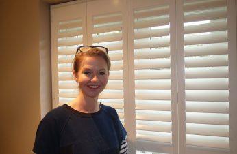 Beth Richardson Testimonial from Opennshut