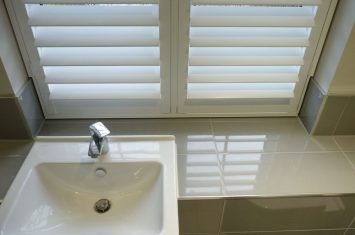 Animated fitting video – how to fit shutters