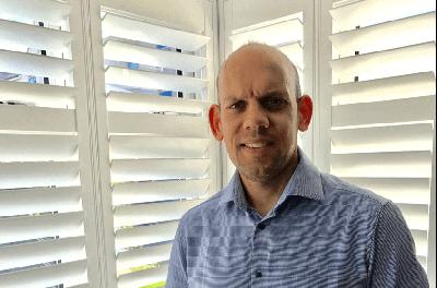 Karl Robot Testimonial for Opennshut