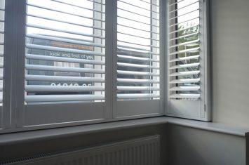 Chelmsford shutters