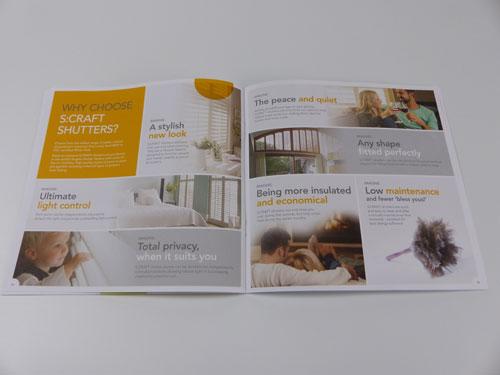 Inside The Scraft Shutter Brochure 3