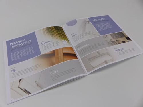 Inside The Scraft Shutter Brochure 4