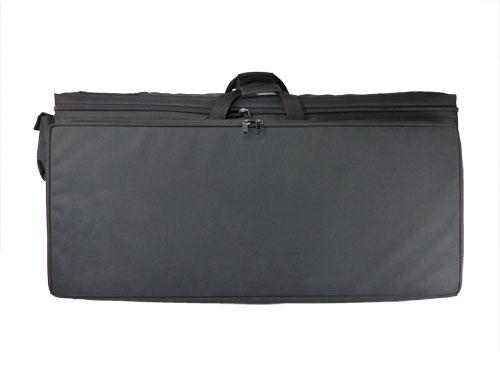 ONS Shutter Sample Bag