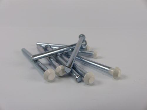 Shutter Hinge Pins
